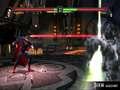 《真人快打大战DC漫画英雄》XBOX360截图-263