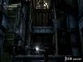 《战神 升天》PS3截图-195