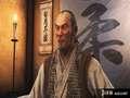 《如龙 维新》PS4截图-292
