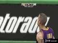 《NBA 2K9》XBOX360截图-116
