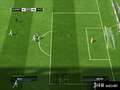 《FIFA 11》XBOX360截图-111