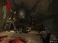 《极度恐慌3》XBOX360截图-113