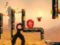 《雷曼 起源》PS3截图-70