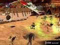 《乐高星球大战3 克隆战争》PS3截图-18