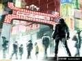 《黑豹2 如龙 阿修罗篇》PSP截图-76