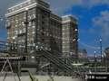 《黑手党 黑帮之城》XBOX360截图-13