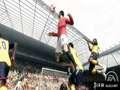 《FIFA 10》XBOX360截图-7