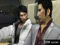 《如龙1&2 HD收藏版》PS3截图-19
