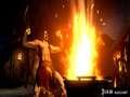 《战神 升天》PS3截图-141