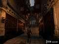 《龙腾世纪2》PS3截图-126