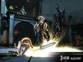 《战神 升天》PS3截图-16