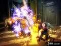 《剑勇传奇 忍者龙剑传Z》PS3截图-60