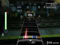 《乐高 摇滚乐队》PS3截图-80