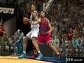 《NBA 2K13》PSP截图-9