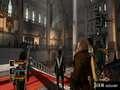 《龙腾世纪2》PS3截图-140