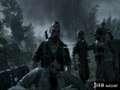 《使命召唤5 战争世界》XBOX360截图-139