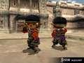 《最终幻想11》XBOX360截图-48