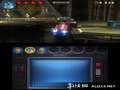 《乐高星球大战3 克隆战争》3DS截图-9