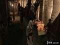 《刺客信条(PSN)》PS3截图-188