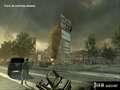 《使命召唤6 现代战争2》PS3截图-262