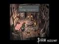 《最终幻想9(PS1)》PSP截图-32
