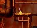 《雷曼 起源》PS3截图-88
