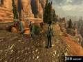 《辐射 新维加斯 终极版》PS3截图-267