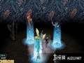 《女神异闻录2 罚》PSP截图-17