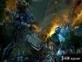 《黑暗虚无》XBOX360截图-223