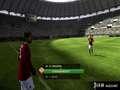 《FIFA 09》XBOX360截图-81