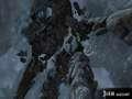 《恶魔城 暗影之王 收藏版》XBOX360截图-70