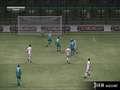 《实况足球2010》PS3截图-125
