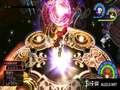 《王国之心HD 1.5 Remix》PS3截图-21