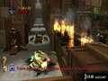 《乐高印第安纳琼斯2 冒险再续》PS3截图-46