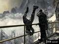 《使命召唤7 黑色行动》PS3截图-15