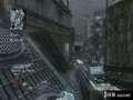 《使命召唤7 黑色行动》PS3截图-363