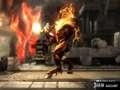 《战神 传说版》PS3截图-66