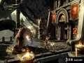 《战神 升天》PS3截图-126