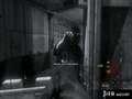 《使命召唤7 黑色行动》PS3截图-368
