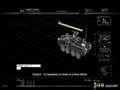 《使命召唤6 现代战争2》PS3截图-319