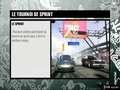 《极品飞车11》PS3截图-64