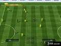 《FIFA 11》XBOX360截图-129