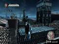 《刺客信条2》XBOX360截图-68