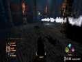 《龙腾世纪2》PS3截图-45
