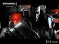 《虐杀原形2》PS3截图-105