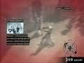 《刺客信条(PSN)》PS3截图-205