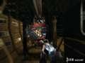 《死亡空间2》PS3截图-79
