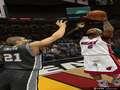 《NBA 2K14》PS4截图-9