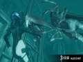 《生化危机 启示录 揭幕版》WIIU截图-16
