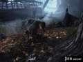 《寂静岭 暴雨》PS3截图-51